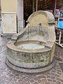 Fontaine - Rue Boulegon - Aix en Provence - P1360265-P1360271.jpg