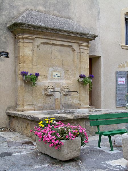 File:Fontaine 2.JPG