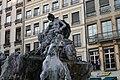 Fontaine Bartholdi2.jpg