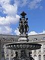 Fontaine des Trois Grâces (Bordeaux) (2).jpg