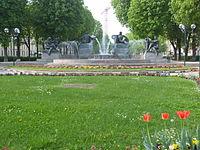 Fontana Angelica Torino.JPG