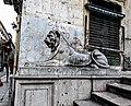 Fontana Pretoria - foto 52.jpg