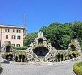 Fontana del Aquilone 20120717.jpg