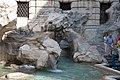 Fontana di Trevi - panoramio (33).jpg