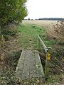 Footbridge - geograph.org.uk - 1530341.jpg