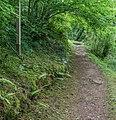 Footpath in Peyrusse-le-Roc.jpg