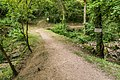 Footpath in Peyrusse-le-Roc 01.jpg