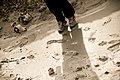 Footsteps (5044414993).jpg