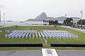 Força Naval tem novos guardas-marinha (11327521324).jpg