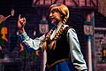 For the First Time in Forever- A Frozen Sing-Along Celebration - 22429970876.jpg