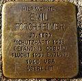 Forchheimer, Emil.jpg