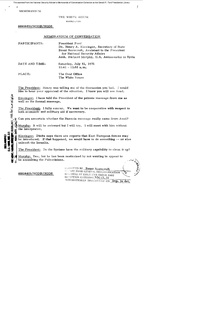 Ford, Kissinger, Ambassador Richard Murphy (Syria) - July 31, 1976(Gerald Ford Library)(1553523).pdf