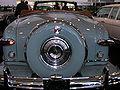 Ford 1951 Cabrio h.jpg