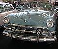 Ford 1951 Cabrio v.jpg