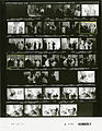 Ford A0082 NLGRF photo contact sheet (1974-08-12)(Gerald Ford Library).jpg