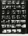 Ford A1593 NLGRF photo contact sheet (1974-10-23)(Gerald Ford Library).jpg
