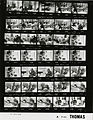 Ford A2181 NLGRF photo contact sheet (1974-11-27)(Gerald Ford Library).jpg