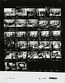 Ford A2786 NLGRF photo contact sheet (1975-01-14)(Gerald Ford Library).jpg
