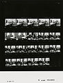 Ford A4190 NLGRF photo contact sheet (1975-04-24)(Gerald Ford Library).jpg