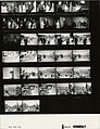 Ford A9665 NLGRF photo contact sheet (1976-05-08)(Gerald Ford Library).jpg
