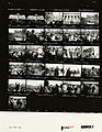 Ford B2062 NLGRF photo contact sheet (1976-11-01)(Gerald Ford Library).jpg