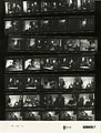 Ford B2675 NLGRF photo contact sheet (1977-01-06)(Gerald Ford Library).jpg