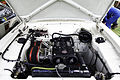 Ford BDA Twin cam in an Escort RS1600 - Flickr - andrewbasterfield.jpg