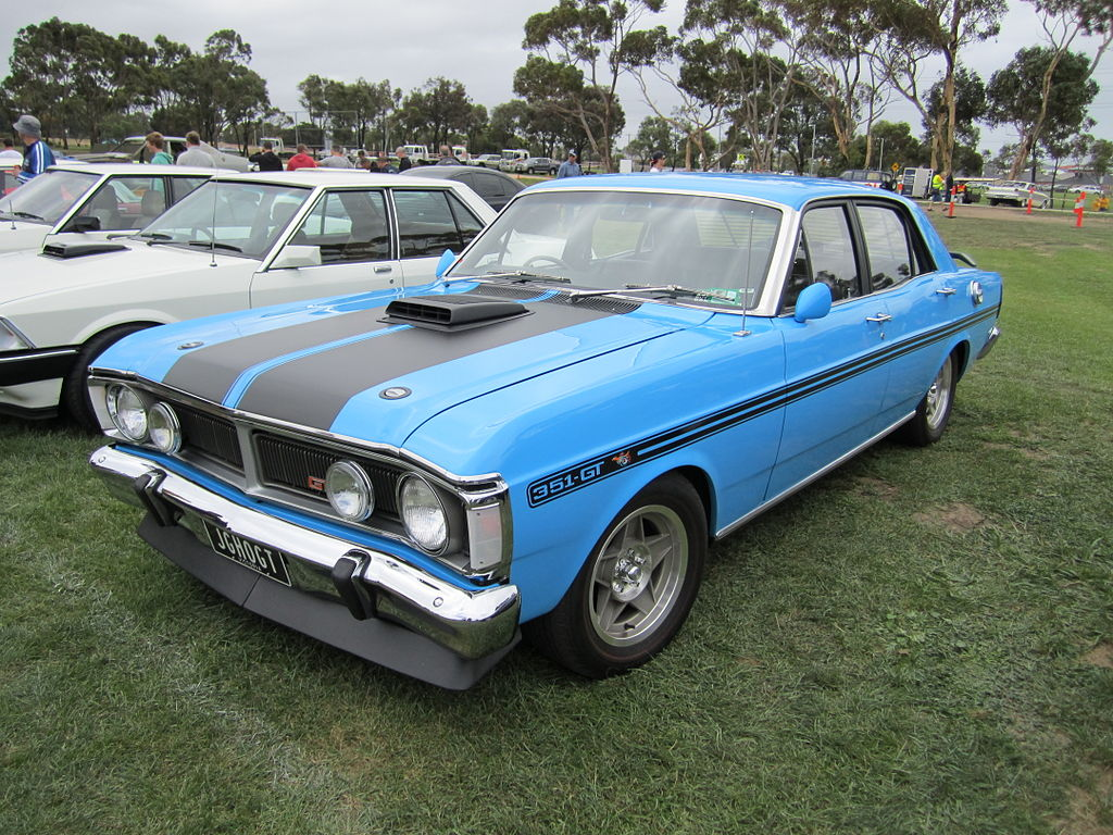 KE1FDVOE53CHCP3U further Aussie Ute 1970 Ford Falcon Xy Gs V8 Ute as well Watch as well Ford Falcon Xa Gt besides Simmons Wheels En. on ford falcon xy