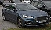 Ford Mondeo Mk V (estate) IMG 2040.jpg