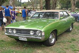 Ford XA Falcon 500 Sedan with GS Rally Pack.jpg