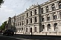 Foreign & Commonwealth Office (15352849624).jpg