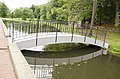 Forest Park, Springfield, MA 01108, USA - panoramio (25).jpg