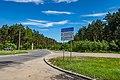 Forest in Minsk (June 2020) 1.jpg
