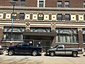 Former Hotel Northland- Green Bay, WI - Flickr - MichaelSteeber (1).jpg