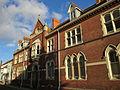 Former Parochial Offices, Brighton.JPG