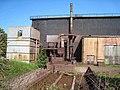 Former Wolsingham Steelworks - geograph.org.uk - 452401.jpg