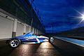 Formula Ford Ecoboost 2012 3.jpg