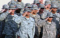 Fort Bragg Soldiers Participate in Deployed Retreat Ceremony DVIDS282081.jpg