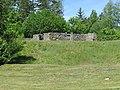 Fort George image 5.jpg