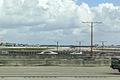 Fort Lauderdale Airport (FLL) (12561877064).jpg