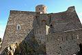 Fort Saint-Elme, Collioure 11.jpg