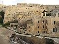 Fort St. Elmo - panoramio.jpg