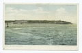 Fort Warren, Boston, Mass (NYPL b12647398-68474).tiff