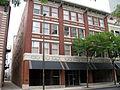 Fort Wayne Printing Company Bldg.jpg
