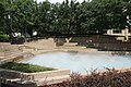 Fort Worth Water Gardens June 2016 5 (Aerated Pool).jpg