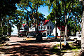 Fort Zeelandia, Paramaribo Suriname.jpg