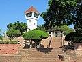 Fort Zeelandia (27068291228).jpg
