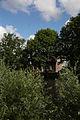 Fort bij Kudelstaart IMG 4334 (14266007696).jpg