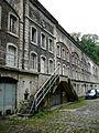Fort de St Cyr - Montigny-le Bretonneux.jpg