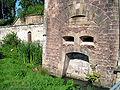 Fort sanchey3.JPG